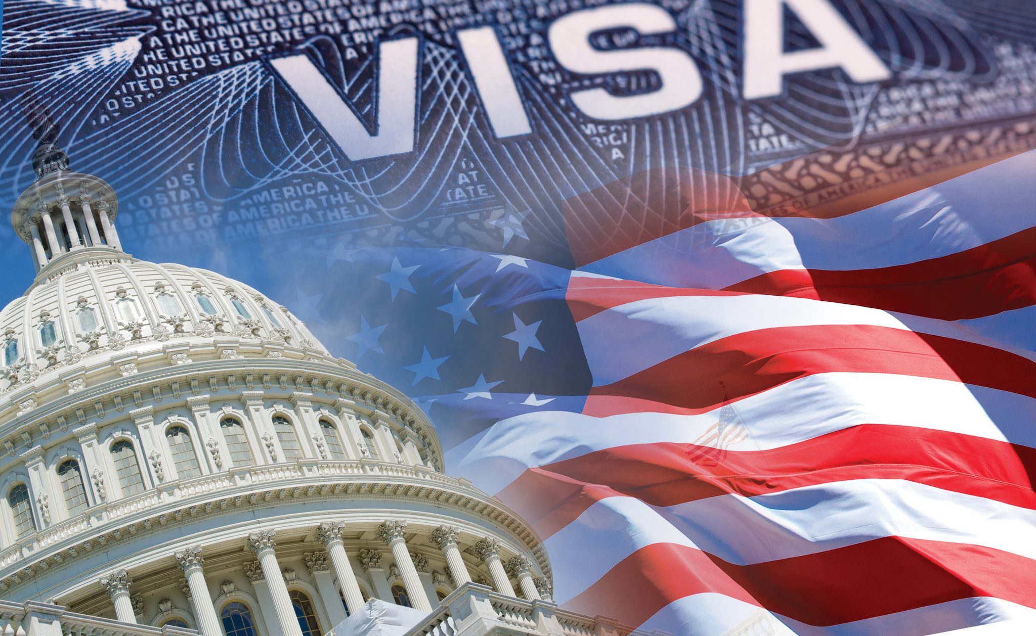 Indians likely to hit quota for EB-5 visas for 1st time