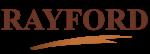 Rayford Migration