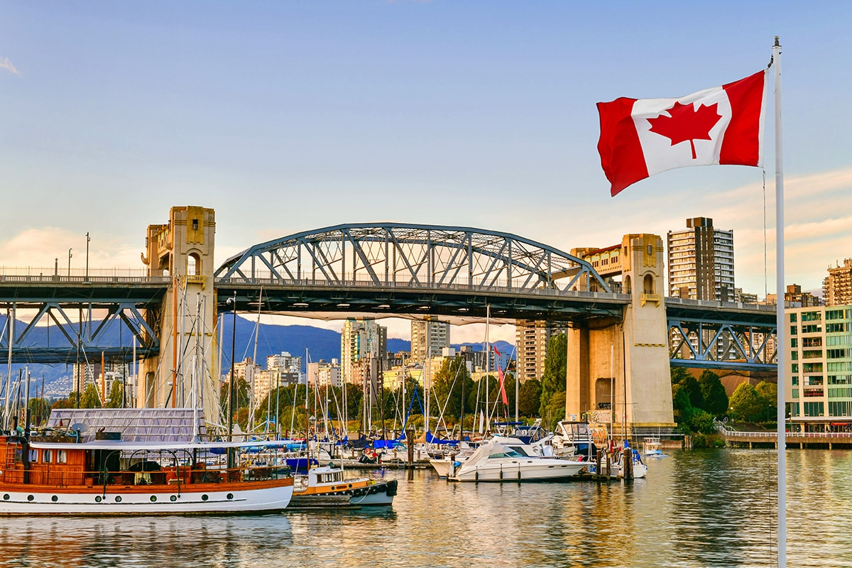 You can still Migrate to Canada even if you have a low CRS.