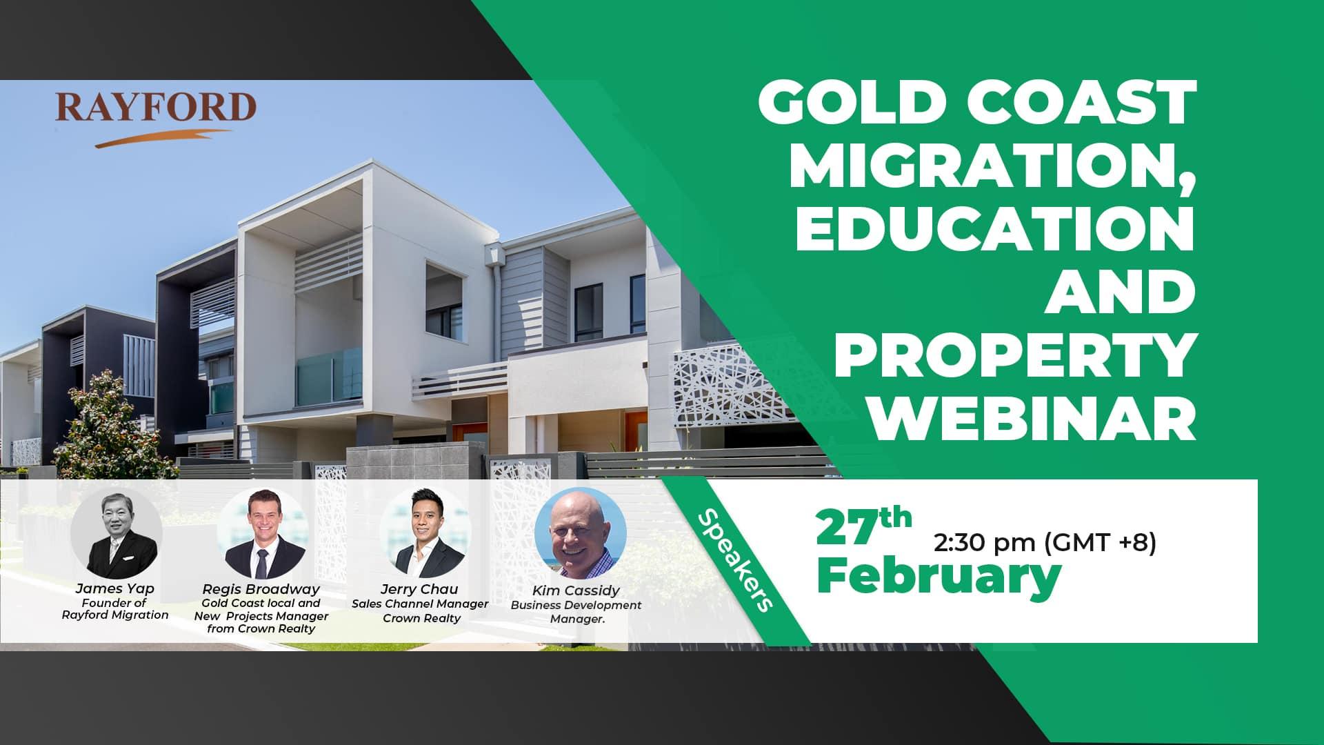 Obtain Your Permanent Residency To Australia
